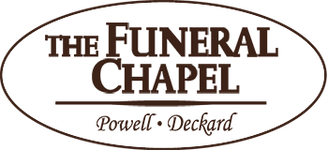 The Funeral Chapel