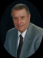 Willis Ziese