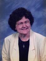 Janice Rafferty