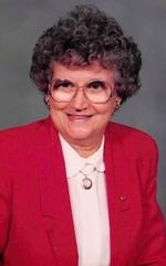 Phyllis L. Denson