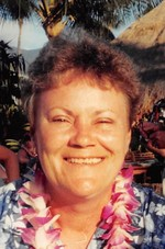 Kathie S. Adair