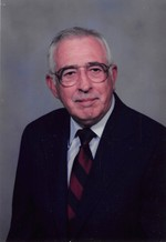 Jerry C. Reed