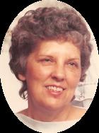 Rose Burton