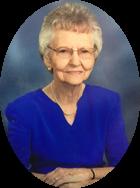 Jeanette L. (Fleener) Guthrie