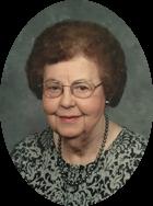 Norma Juanita Headley