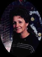 Mary T. Downing