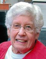 Norma Schlesinger (Kaplan)
