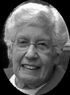 Norma Schlesinger