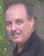 Gary Hampton Jr.