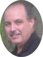 Gary Hampton