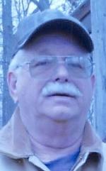 """William """"Bill"""" Clark"""