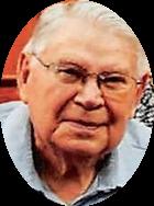Donald H. Chambers