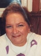 Christina A. Murphy