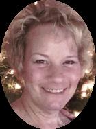 Terri Denson