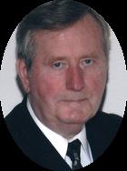 G. Michael Stevens