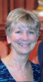 Rebecca N. Cooksey