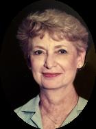 Gloria (Goldstein) Abrams