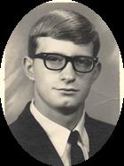 Jerry M. Sylvester