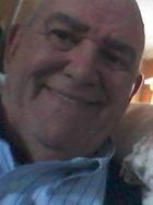 Roger L. Robertson