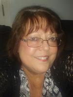 Cindy Fender