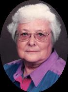 Joan Stephens