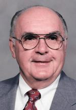 George Rusnak