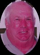 Robert Kinser