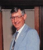 John N.  Lampkins