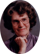 Clarissa Oehmich
