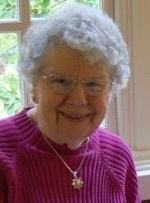 Catherine T. Timson