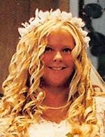Brandi Lyn  Myers (Neal)