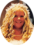 Brandi Myers