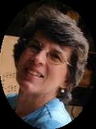 Phyllis Joan Stewart