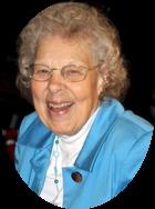Helen Metcalfe