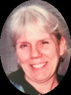 Janice Partenheimer