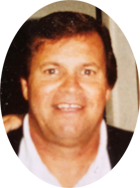 Joseph Wallace Duncan