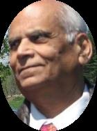 Danappa Kamoji
