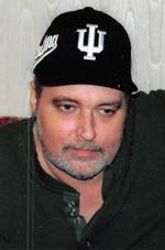 Brett A.  Dees