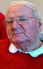 Roger L. Siscoe