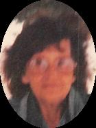 Lois Duvall