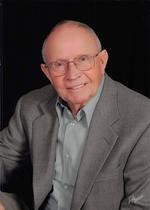 Ralph Thrasher
