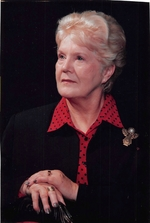 Norma  Hurst
