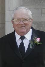 """Robert D. """"Bob""""  Gardner"""