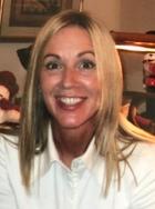 Rebecca  Rout