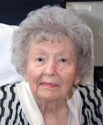 Sylvia  Crites