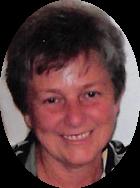 Jan Elaine Hoy