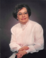 Juanita J. Dwyer