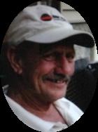Rex Todd