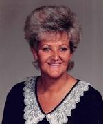 Norma Lou  Mackey