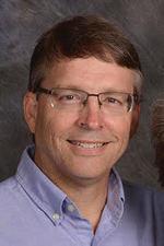 Paul Andrew Buehler